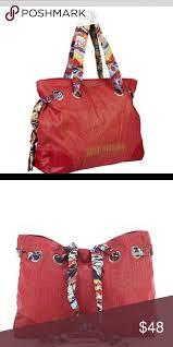 <b>True Religion</b> Handbag