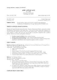 federal government job cover letter sample online resume format federal government job cover letter sample federal cover letter sample best of sample resume federal government