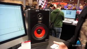 Musikmesse 2014: <b>Akai</b> RPM 800, обзор от DJ-STORE.RU - YouTube