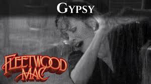 <b>Fleetwood Mac</b> - Gypsy (Official Music Video) - YouTube