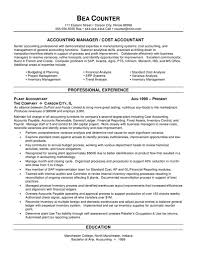 how to write resume for landscaping resume pdf how to write resume for landscaping sample resume resume samples resume samples and how to