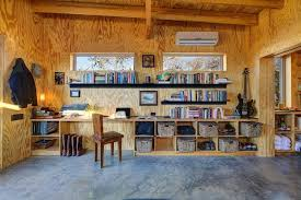 cheap home office ideas and get ideas how to remodel your home office with delightful appearance 3 cheap home office