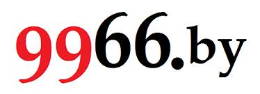 """Игры для активного отдыха. Товары и услуги компании """"9966.by ..."""