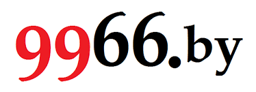 Все для полива купить в Минске | Онлайн-гипермаркет 9966.by ...