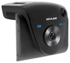 <b>Видеорегистратор</b> с радар-детектором <b>Neoline X</b>-<b>COP 9700</b>, GPS