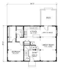 Saltbox House Plans Colonial Saltbox Home Plans  saltbox home    Saltbox House Plans Colonial Saltbox Home Plans