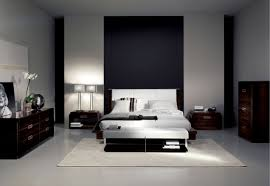 Newest Ideas For Decorating A Bedroom With Standard Bedroom - Standard master bedroom size