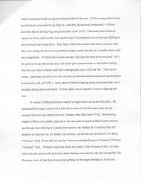 3 page essay example mla format sample paper cover page and text in context essay examplesexample page