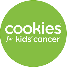 cookies for kids cancer best bake cookbook books bake recipes