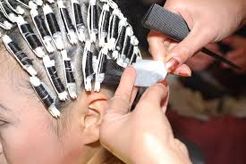 Hair today - excommunicated tomorrow Images?q=tbn:ANd9GcSs4JhI5FiQw3eu92iRT930QW4QkgJlP45MMvw4gY_aOMs-oTGZ_g