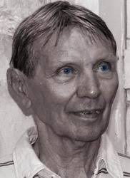 Vernissage le vendredi 25 à partir de 18h30 en présence d'<b>Alain BOUILLET</b> qui <b>...</b> - Portrait