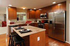 Decor For Kitchen Counters Decorations For Kitchen Counters Design Inspirations Agemslifecom