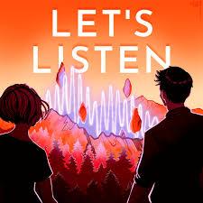 Let's Listen