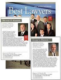 Kimerer & Derrick - Criminal Defense Law - 1313 E Osborn Rd ...