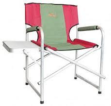 Туристические стулья, <b>кресла</b> и табуреты <b>WoodLand</b> ...