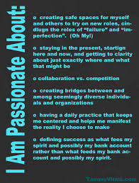 tammyvitale com pk i am passionate about jpg a poster of things i am passionate about