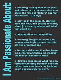 tammyvitale com pk i am passionate about jpg pk i am passionate about jpg
