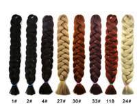 Big <b>Braid</b> Wigs NZ