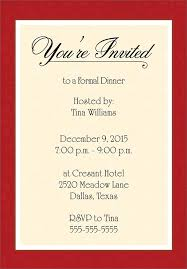 fancy dinner invitation template com event invitation templates invitation formats pirate invitation