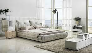 2015 latest design golden furniture manufacturer cot bed wood furniture made in china g983 china bedroom furniture china bedroom furniture