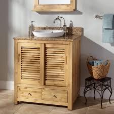 x bathroom single handle shower