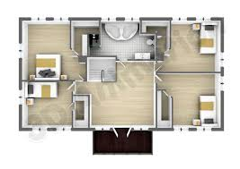 Interior Design Floor Plans Interior House Floor Plans  house    Interior Design Floor Plans Interior House Floor Plans