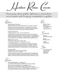 MBA Admission Essay Samples   MBA Application Essays aaa aero inc us Mba Resume Sample   Resume Examples
