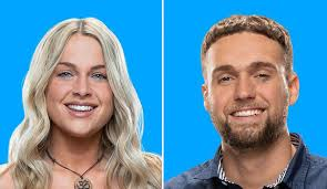 Big Brother 21 spoilers: Jackson wins POV; Nick, Christie still noms ...