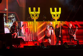 <b>Judas Priest</b> - Wikipedia