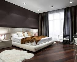 modern bedroom concepts: saveemail bac  w h b p modern bedroom