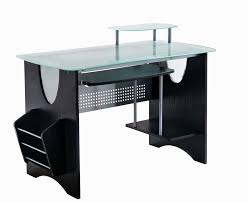 home office furniture office workspace cozy elegant and luxury cheap modern computer desk idea in cool amazing computer desk small