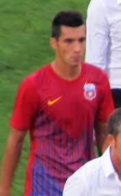Paul Pârvulescu