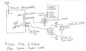 garage door opener wire diagram raynor garage door wiring diagram raynor wiring diagrams