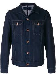 Natural Selection <b>classic denim jacket</b> $204 - Buy Online - Mobile ...