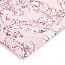 Купить красивые <b>покрывала</b> на кровать в интернет-магазине ...