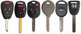 Image result for auto key
