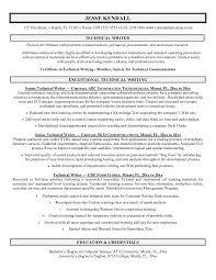 resume writer resume examples templates best templates of resume writing examples for inspiration technical writer writing sample resume