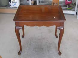 paint for furniture beautiful design furniturepaint for antique furnitures with natural color paint for centsational girl painting furniture