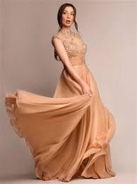Купить женские <b>платья</b> а-силуэта в интернет магазине ...