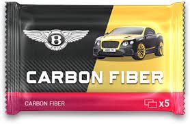 Car Packs | Top Drives <b>Club</b>