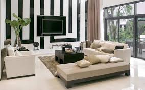 living room furniture miami: luxury modern furniture living room design ideas with creamy