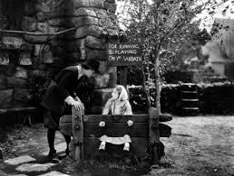 the scarlet letter victor sj atilde para str atilde para m movie classics lars hanson and lillian gish