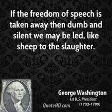 George Washington War Quotes | QuoteHD