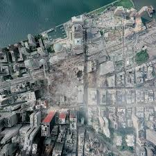 1000+ images about 9-11 wtc on Pinterest   The heroes, Planes and ...