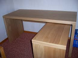 outstanding ikea office red ikea s inspiration design ikea jonas bedroomappealing ikea chair office furniture computer mat