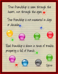 cute-best-friend-quotes-in-spanish-25 | Best Quotes 2015