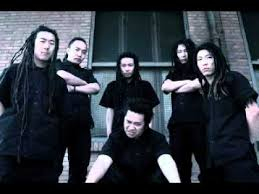 <b>Spring</b> & <b>Autumn</b> - Legend | Chinese Heavy Metal - YouTube