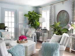 living room decor for interior design of beautiful your home living room as inspiration design interior 20 beautiful living room furniture designs