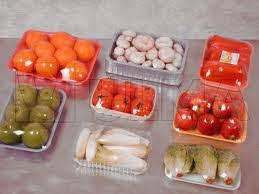 طرح توجیهی سورتینگ و بسته بندی میوه جات(سیب، گلابی و هلو)