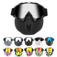Wholesale Custom <b>vintage motorcycles goggles</b> - Buy Cheap ...